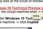 iMacを疑似Fusion Drive化!こりゃはやい!