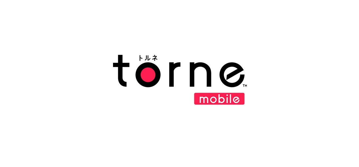 [iOS版も対応!]Android・iOS版torne mobileがHD解像度再生に対応したらしいから試してみた