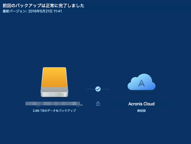 acronis_mac_backup_completed