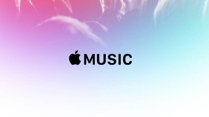 Apple Musicに学割で加入してみたよ。