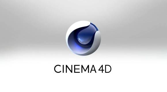 学生は無料!「Cinema 4D Student version」を申請してみた。
